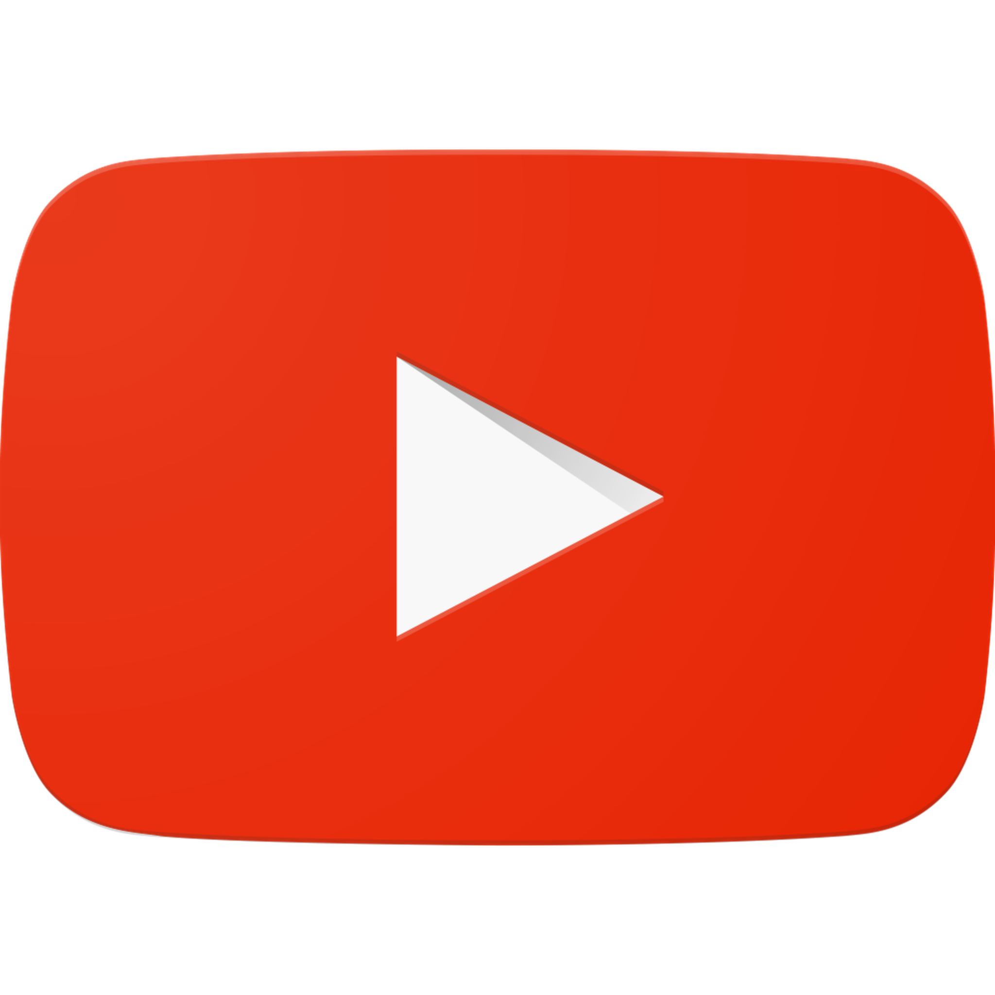 Logo Youtube Hydroclean.png