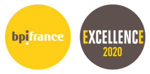 Bpifrance_Excellence-2020.png