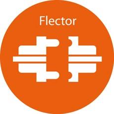 FLECTOR%20ORANGE.jpg